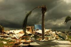 photo from Orlando Sentinel
